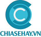 Chia sẽ các thông tin, kiến thức bổ ích và có chiều sâu gửi tới bạn đọc | Chiasehay.vn