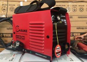 Máy hàn điện tử Sasuke ZX7 200E